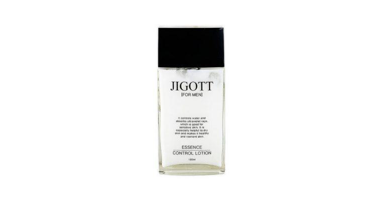 Увлажняющий лосьон для мужчин JIGOTT